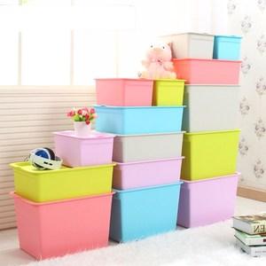 Dây trang sức nhỏ hộp lưu trữ hộp lưu trữ hộp lưu trữ hộp lưu trữ máy tính để bàn hộp lưu trữ nhựa hộp gia dụng