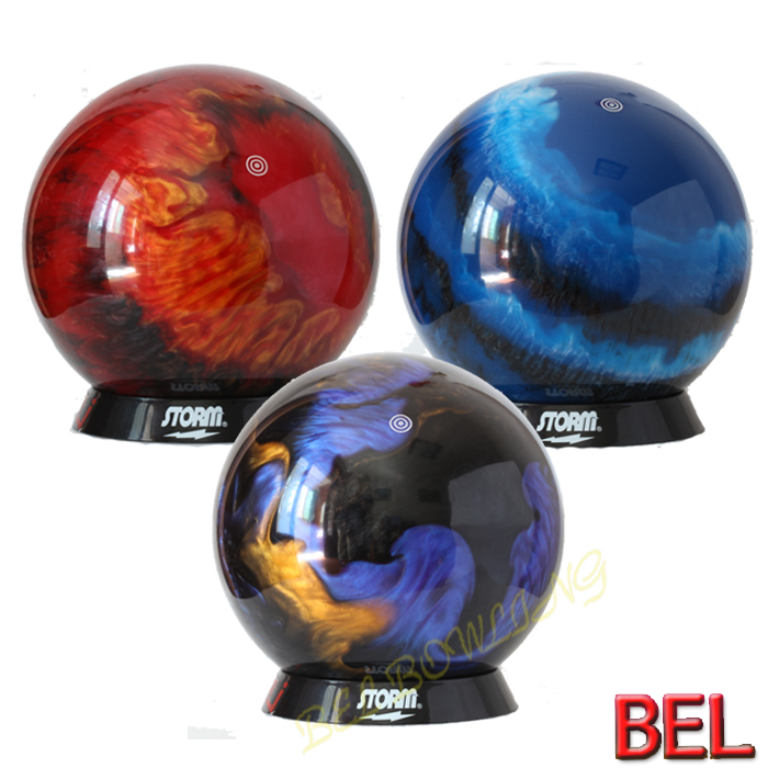 BEL bowling cung cấp tím ma bowling chuyên nghiệp thẳng chiếc đĩa đặc biệt bowling