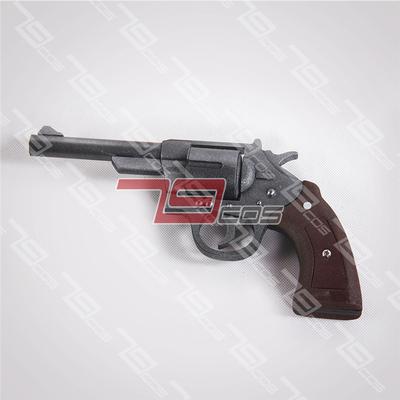 taobao agent 79COS Evil Possessed by Sebastian Kestrano 25cm COSPLAY Customized Props
