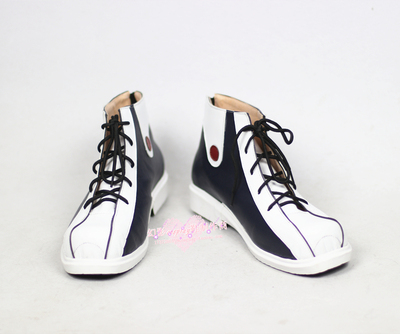 taobao agent Pokemon Pokemon Pokemon Pokemon Xiaozhi cos shoes cosplay shoes