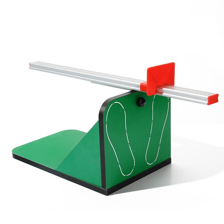 Thể thao khác hàng hoá thể thao thử nghiệm thử nghiệm vật lý cụ độ dẻo dai trung tính mua để gửi ghế ngồi trước