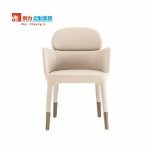 Flextronics thiết kế nội thất sợi thủy tinh giải trí ghế để thảo luận về ghế ghế ăn bán hàng ghế văn phòng mô hình phòng lounge chair