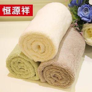 Hengyuanxiang túi rèm quilt handmade dày khăn cảm thấy muỗi net lưu trữ túi khăn tắm trong suốt khác