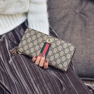 钱包女手拿包新款热卖