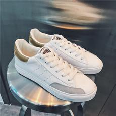 2018春季新款男士低帮潮流低帮休闲鞋板鞋B259-9607