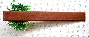 Su thêu thêu diy kit thêu công cụ kệ board rắn sản xuất gỗ dứa lưới rộng thêu thêu thêu công cụ thêu