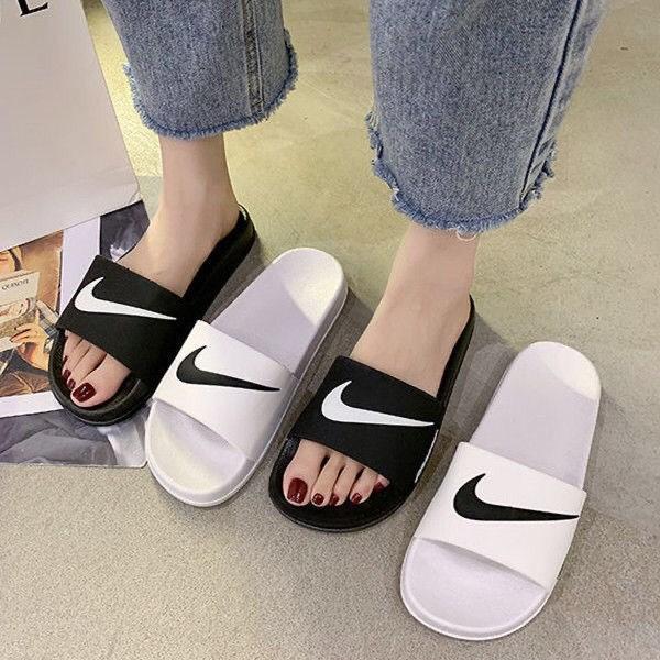 拖鞋男夏居家拖鞋男夏家用情侣室内浴室拖鞋
