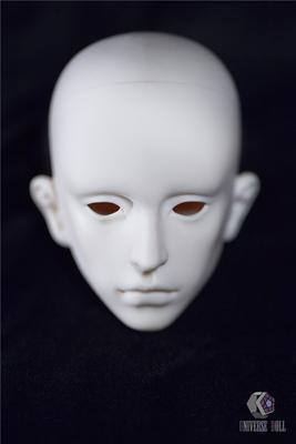 taobao agent US DOLL 70 series assassino (Assassino) Plain head only show