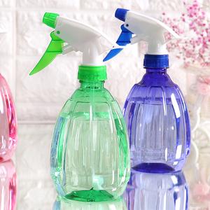 Áp lực tay loại thịt tưới nước tưới cây hoa tưới nước nhỏ có thể tưới nước nồi nguồn cung cấp vườn phun nước chai phun