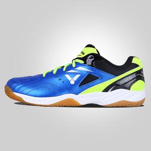 VICTOR Wicker cầu lông giày chiến thắng giày của nam giới giày của phụ nữ đích thực đào tạo giày thể thao không trượt thoáng khí giải phóng mặt bằng giày