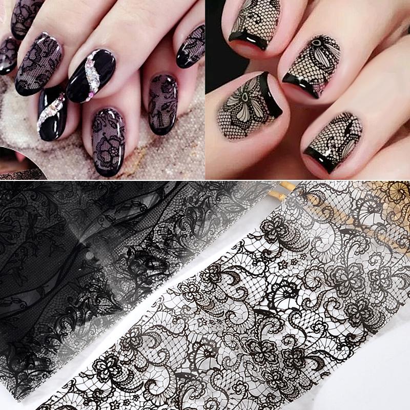 Стикеры  для  Дизайн ногтей украшения